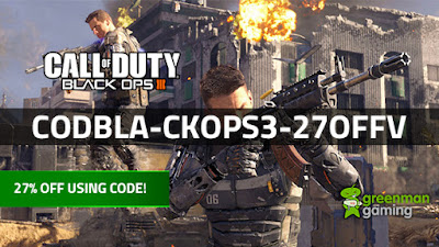 http://www.greenmangaming.com/s/ca/en/pc/games/shooter/call-duty-black-ops-iii/?tap_a=1964-996bbb&tap_s=2681-3a6e75