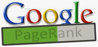 4 Ways to increase your Google page rank