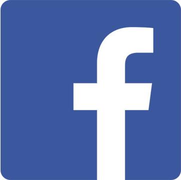 página en FB