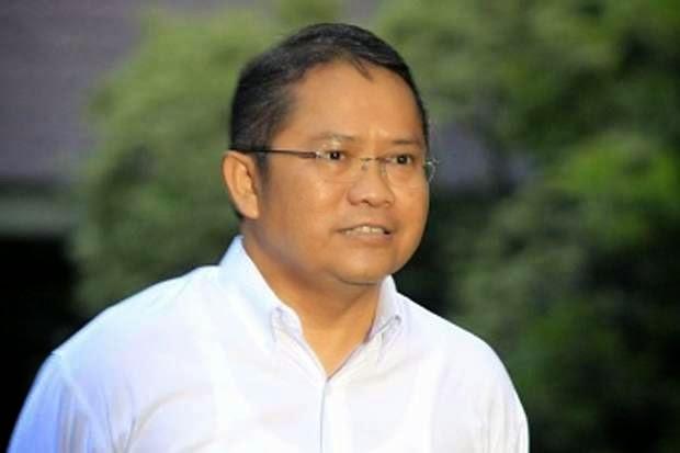Menkominfo Janji Akan Atur Bisnis Online Asing