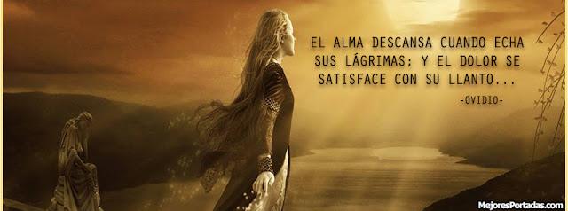 EL RINCON DE ENERI (3) - Página 5 El+alma+descansa+-+mejores+portadas+facebook