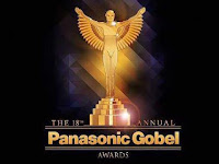 Pemenang Panasonic Gobel Awards 2015