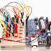 Cara Memprogram dan Menjalankan Arduino