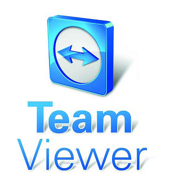 TeamViewer 9.0.26297 Latest Update 2014 Free Download PC