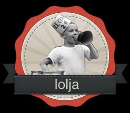 Como vender estampas de camisas na internet - Lolja