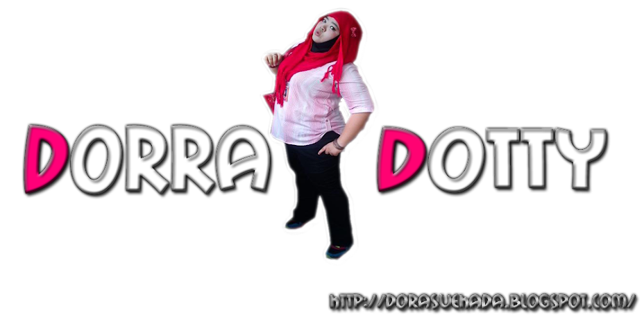 Dorra:Dotty