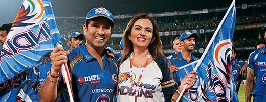 Sachin-Tendulkar-Mumbai-Indians-ICON-IPL-7-2014