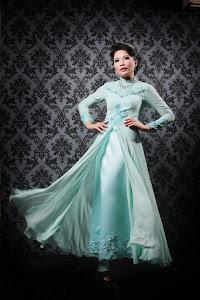 Koleksi Idaman Jelita 2011