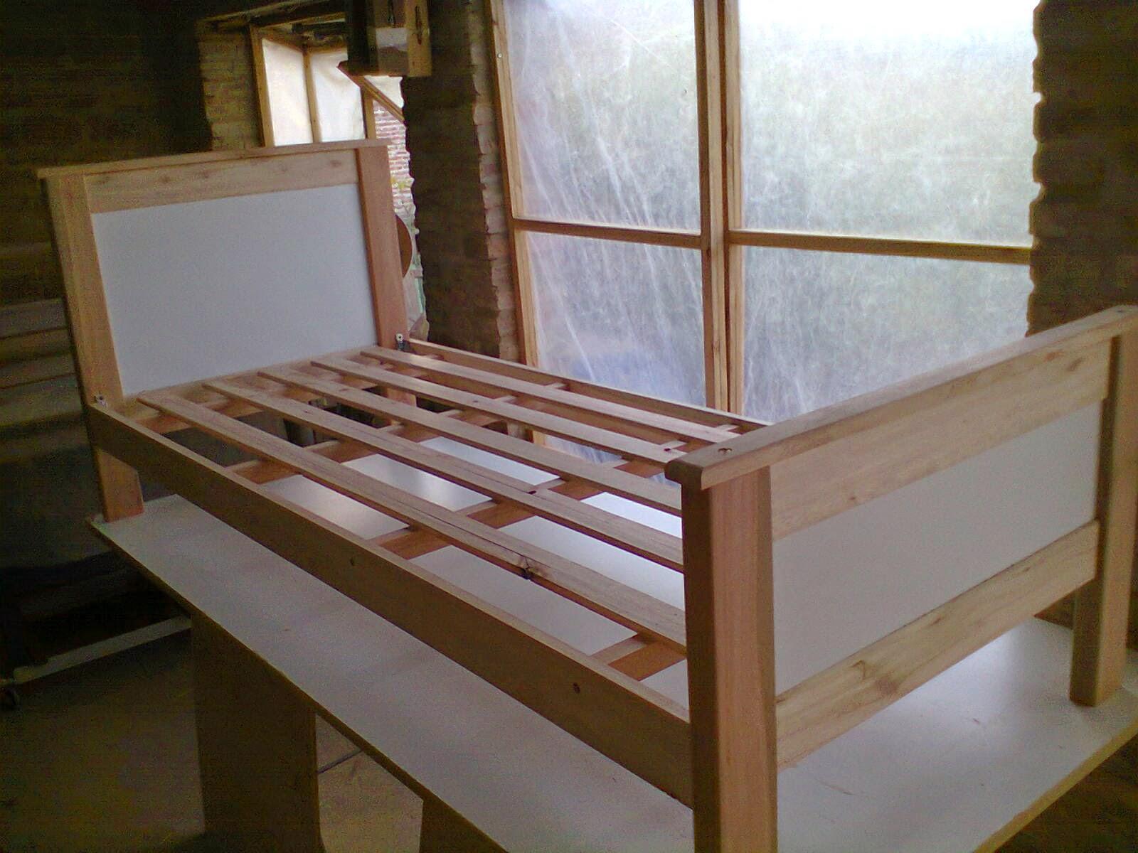 Muebles Exclusivos : Moblamento muebles exclusivos