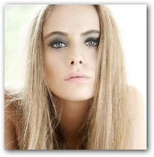 Sabrina Fogolini es Agustina