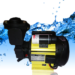 V-Guard Self Priming Monoblock Pump Revo-F150 (1HP) Dealers Online, India - Pumpkart.com