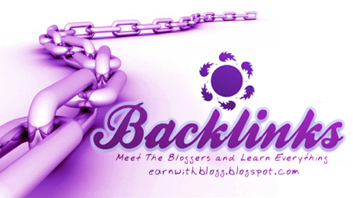 backlink counter free
