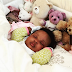 Proud dad! Singer Dr Sid shares adorable photo of his daughter