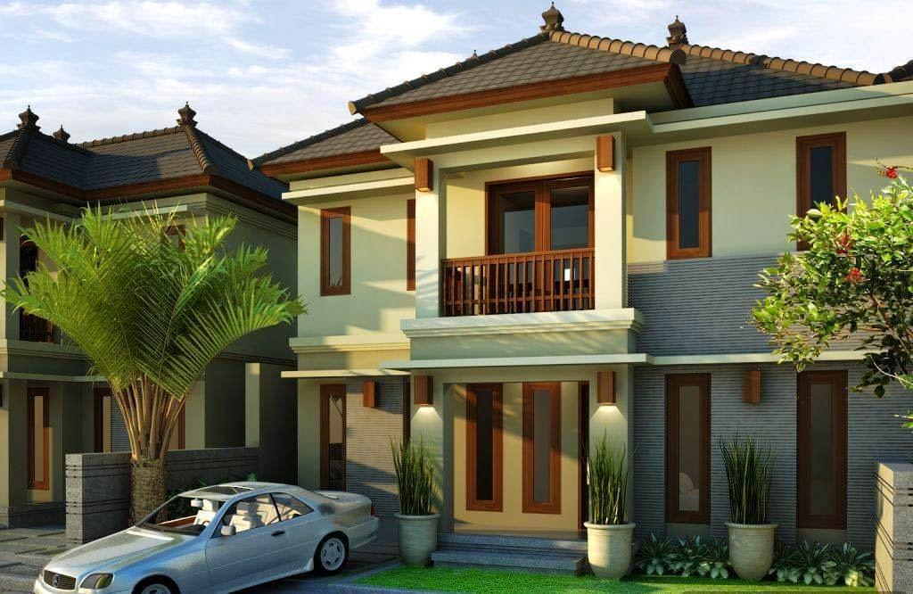 konsep gambar rumah minimalis tipe 36