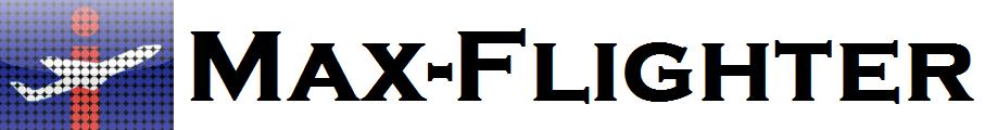 MAX-FLIGTHER.Com