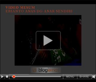 Download Video Mesum Erianto Anas dengan Anak Gadisnya (Asli Porno)