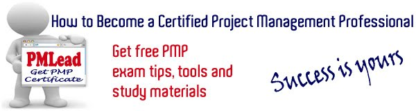 PMLead-Project Management Professional Exam Prep