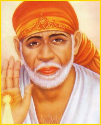 A Couple of Sai Baba Experiences - Part 277