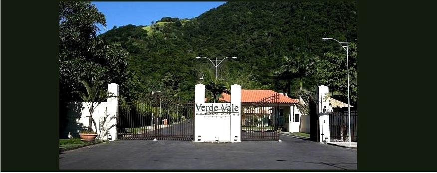 Condomínio Verde Vale
