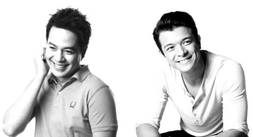 Jericho Rosales Joins Toda Max, John Lloyd Cruz on Goin Bulilit this Weekend