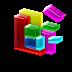 Auslogics Disk Defrag 4.5