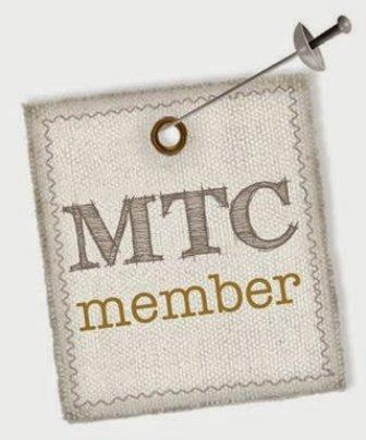 Member MTC