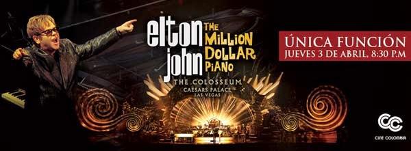 Elton-John-Cine-Colombia-Abril-ÚNICA-FUNCIÓN-2014