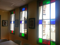 Terrisseria Arpí - Casa-Museu Cal Gerrer