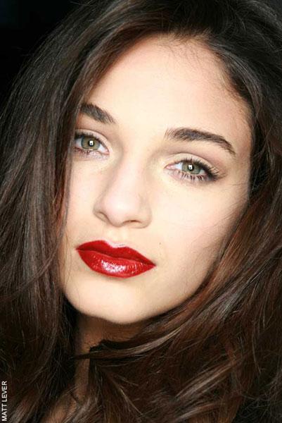 Paige Dee Beauty