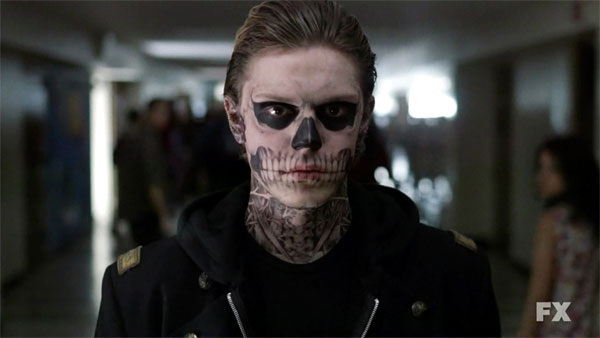 American+Horror+Story+Tate.jpg