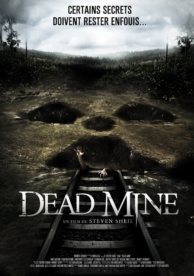Dead+Mine+2012+720p+WEB DL+hnmovies