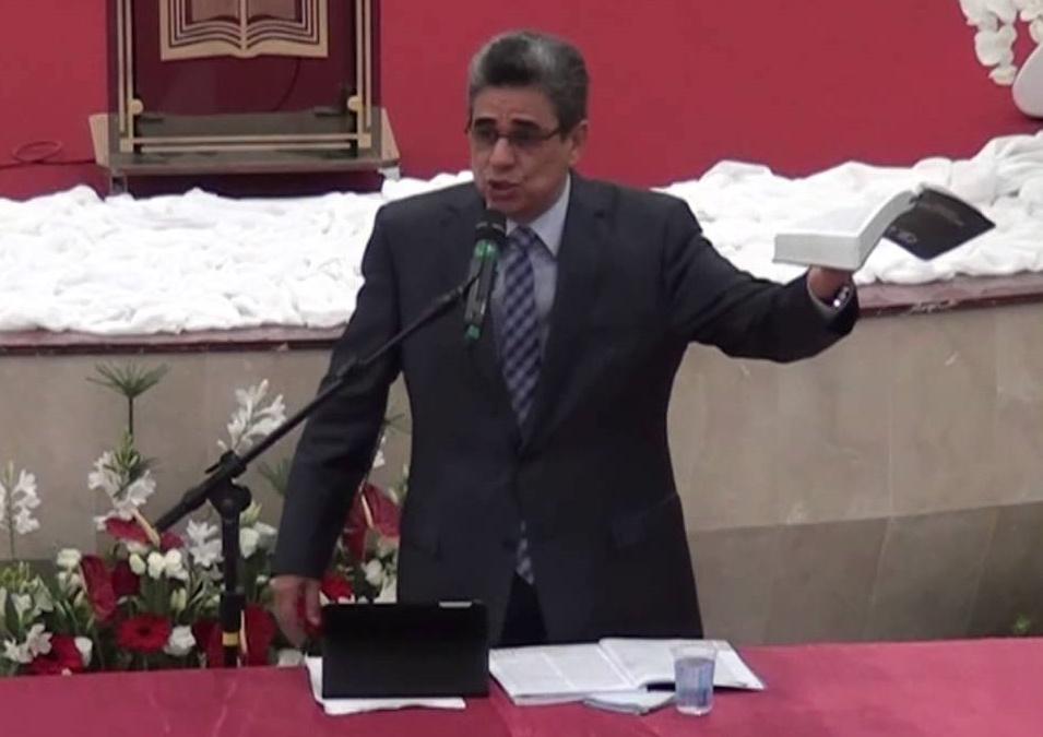 [Ronaldo Rodrigues de Souza]