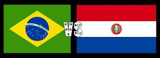 Brazil vs Paraguay.jpg