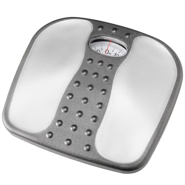 Como é o melhor de todos para perder o peso se gordura