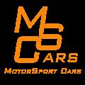 MotorSportCars