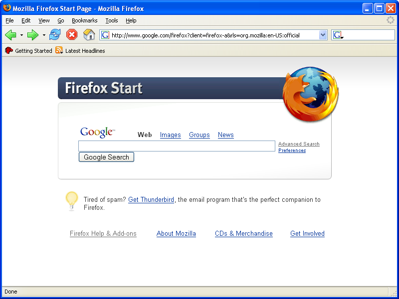 how to download videos in browser firefox