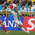 Korut Calon Lawan Timnas U-23 di 16 Besar Asian Games?