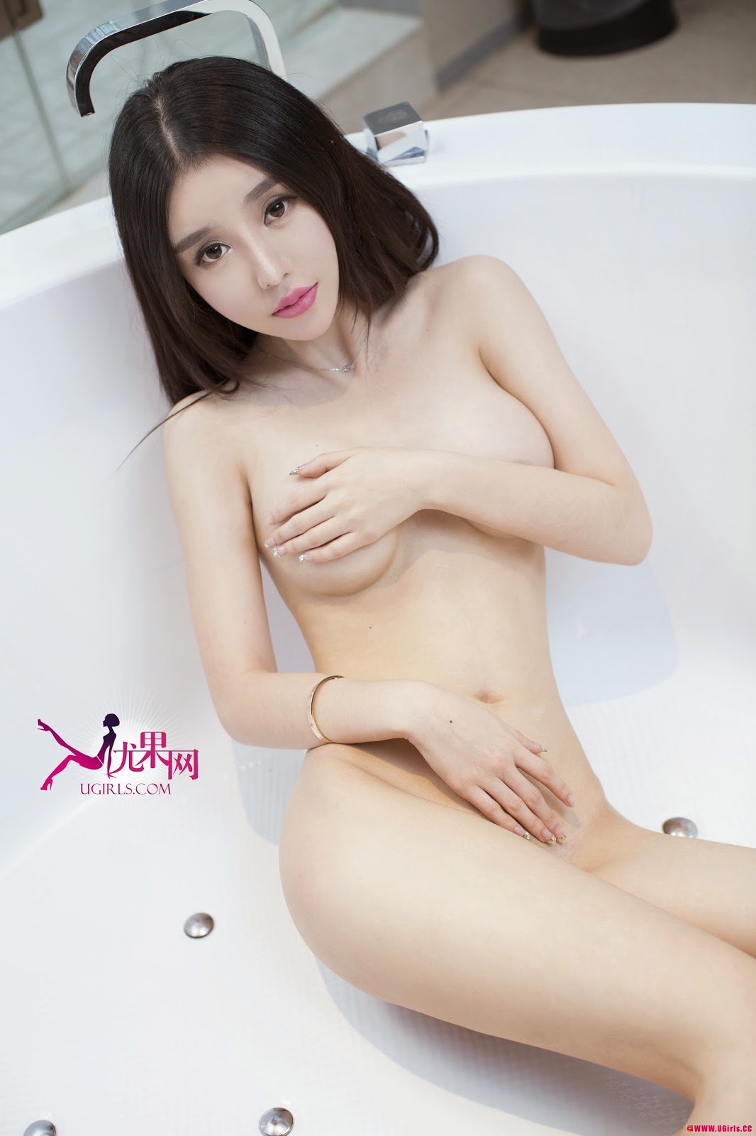 Ann hot japanese s bittorent white