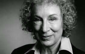 sirens song margaret atwood It's a gorgeous poem, as pretty much every poem margaret atwood has ever written is atwood frequently uses mythology to question stereotypes and ways of thinking, and she does that in this poem too the poem starts by establishing that siren song is.