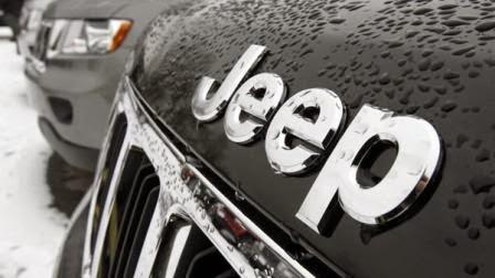 Histoire de la marque de voiture américaine Jeep