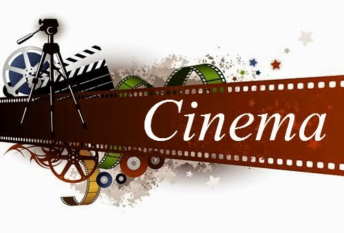 Cinema athinorama.Πατήστε εδώ !