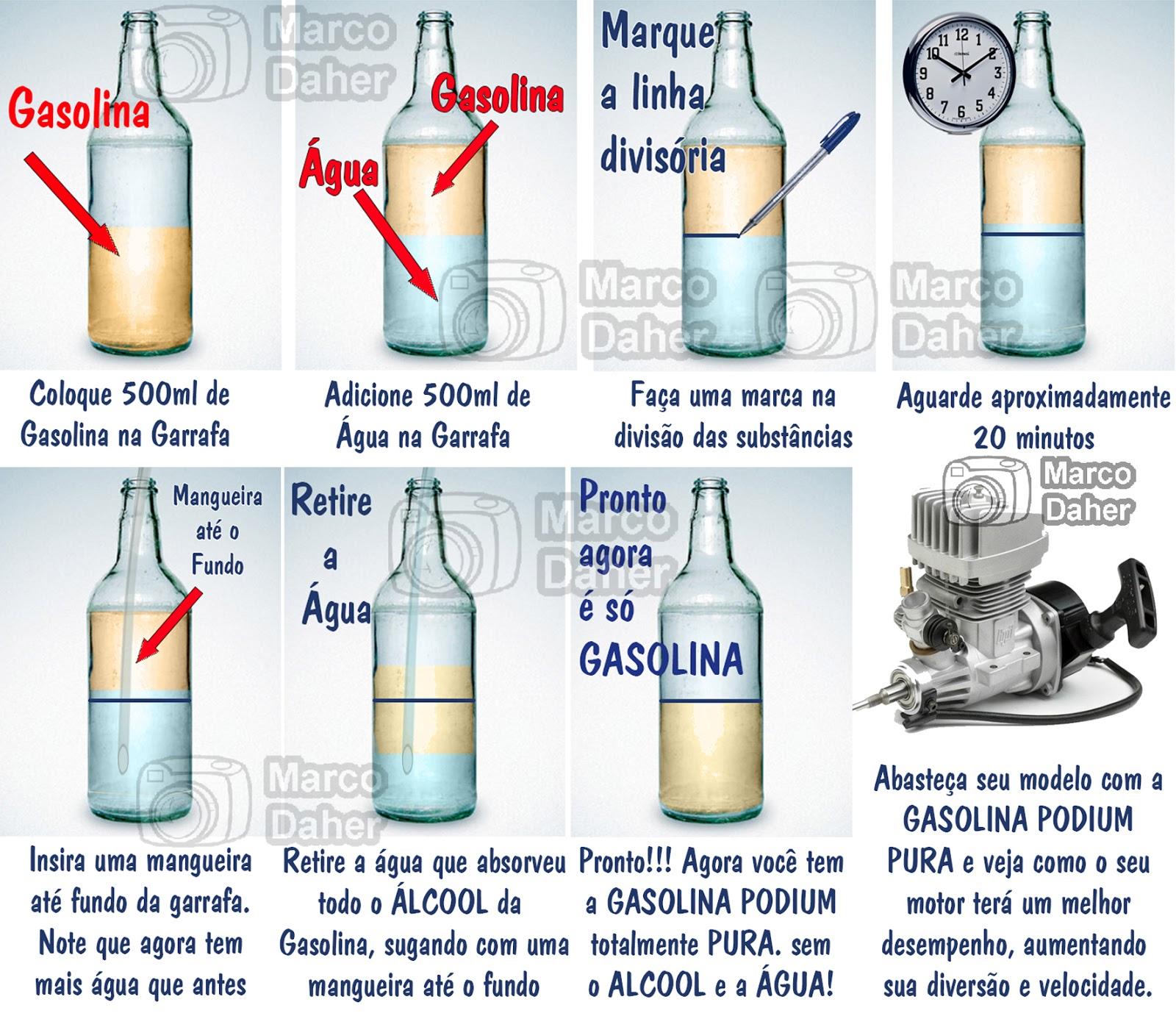 Retirar+Alcool+da+Gasolina.jpg