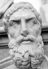 Η παρηγοριά της Επικούρειας φιλοσοφίας στην Οικονομική κρίση,αυτογνωσία, ΕπίκουρACος, Οικονομική Κρίση, Φιλοσοφία