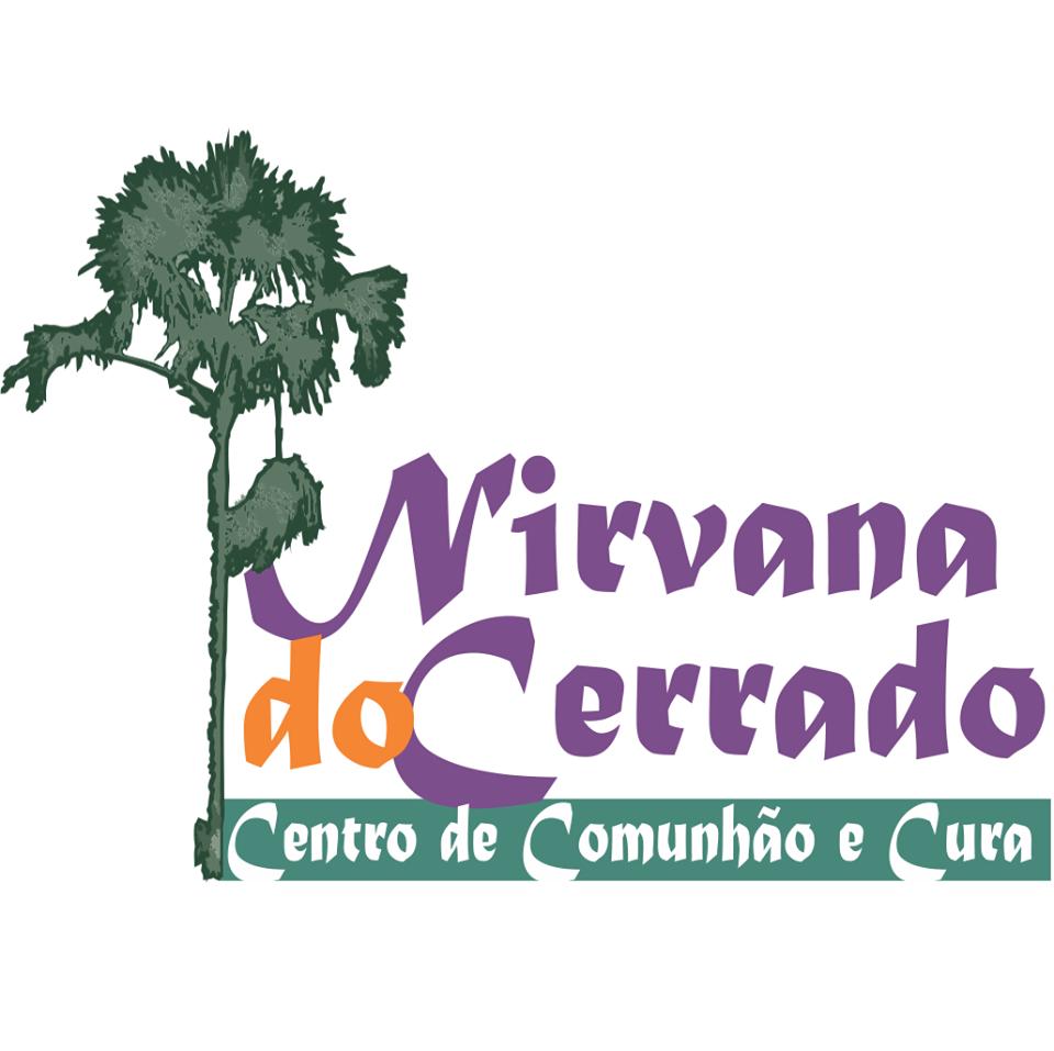 Nirvana do Cerrado
