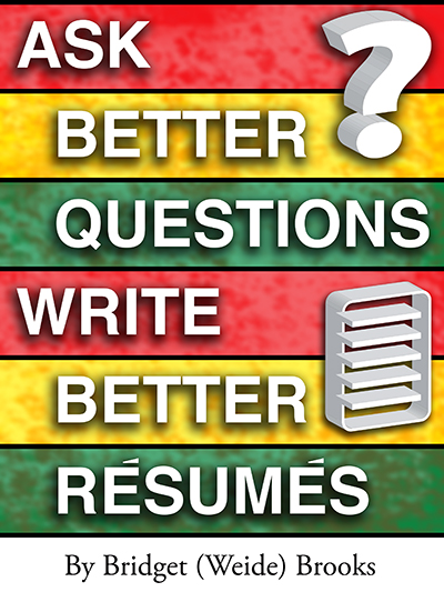 national resume writers association the national r 233 sum 233