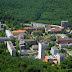 Universidade do Sarre é pioneira na amizade entre Alemanha e França