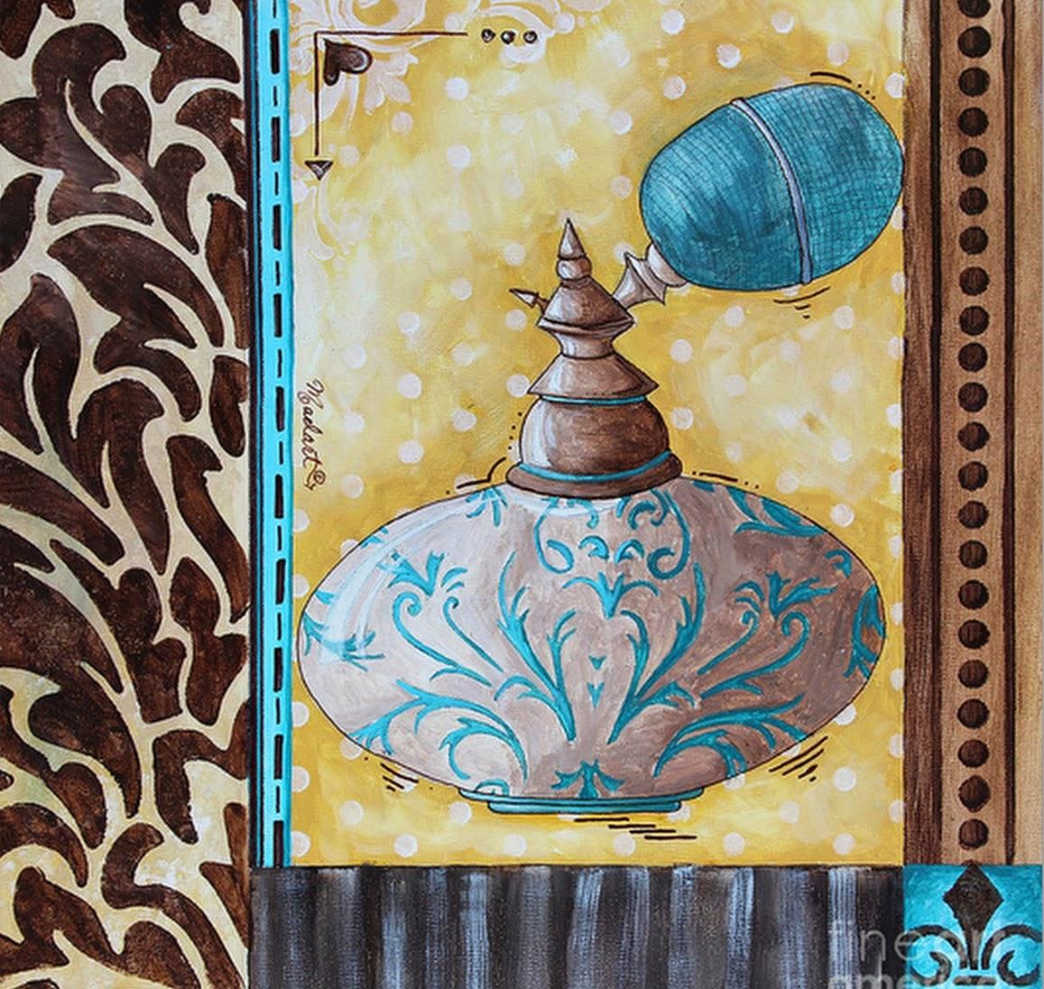 bodegones-para-la-cocina-pintados-al-oleo