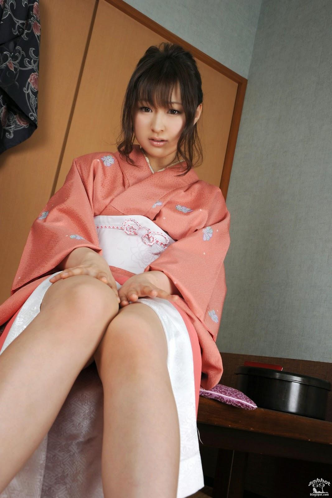yukiko-suo-00711513