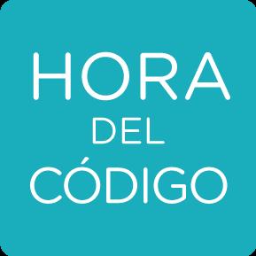 http://hourofcode.com/es
