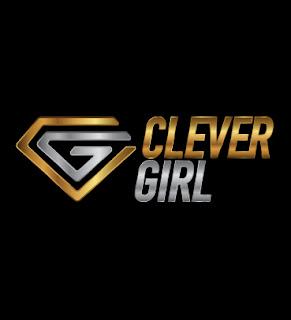 UJIBAKAT CLEVER GIRL